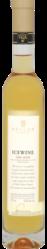 Peller Estates Oak Aged Vidal Icewine 2012