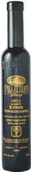 Pillitteri Estates Winery Gewurztraminer Icewine