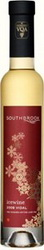 Southbrook Vineyards Vidal Icewine 2013