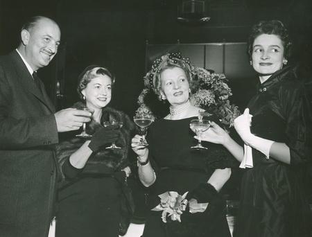1954 SFO COR 3