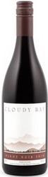 Cloudy Bay Vineyards Ltd Pinot Noir 2013