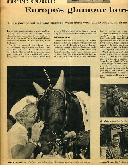 Jamin NY Herald Tri 31 Jui 1960