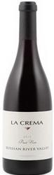 La Crema Pinot Noir 2013