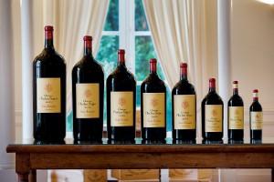 Vins-Phelan-Segur (600x400)