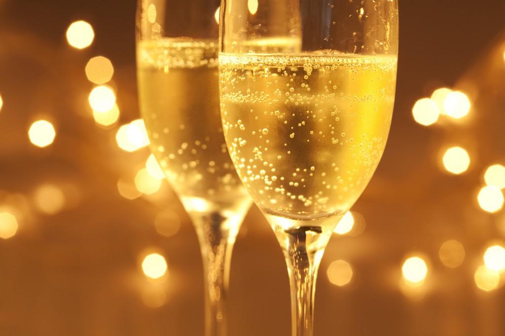 champagneflutes xl
