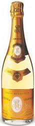 Cristal Brut Vintage Champagne 2006