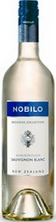 Nobilo Regional Collection Sauvignon Blanc 2015