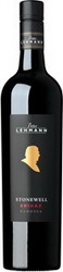 Peter Lehmann Wines Stonewell Shiraz 2012