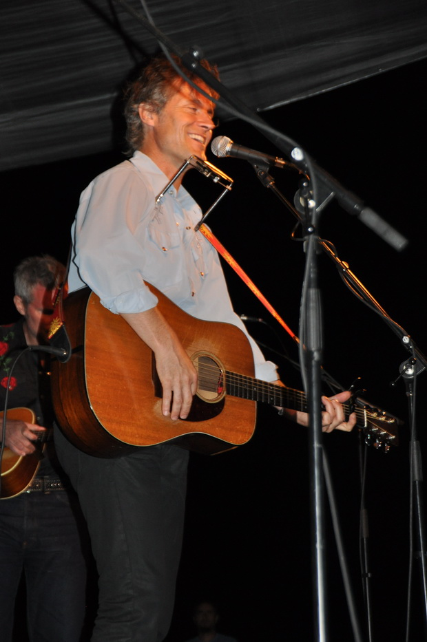 Red White And Blue Rodeo Jim Cuddy Launches His Own Wine With Tawse Winery Natalie