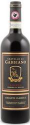 Castello Di Gabbiano Riserva Chianti Classico 2013