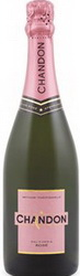 Chandon Methode Traditionnelle Rose Sparkling Wine