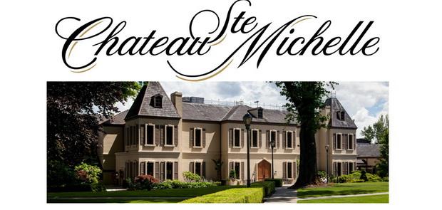 Chateau Michelle