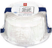 PC Triple Blue Brie2