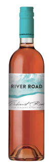 River Road Rose
