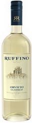 Ruffino Classico Orvieto 2013