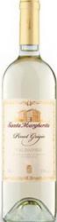 Santa Margherita Pinot Grigio 2015