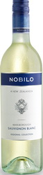 Nobilo Sauvingnon Blanc