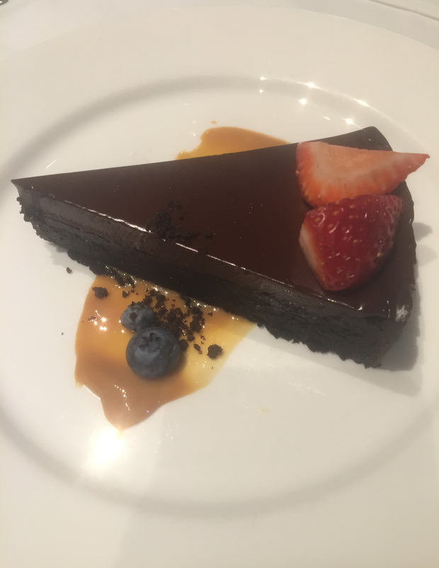 david-skinner-dessert