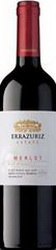 errazuriz-estate-merlot-2009