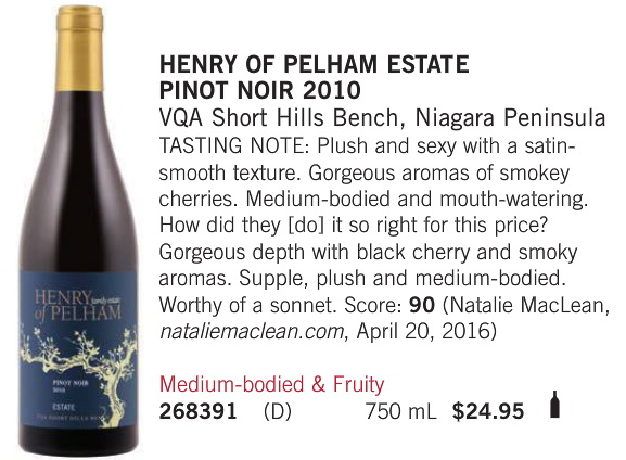 henry-of-pelham-pinot-noir