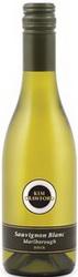 kim-crawford-sauvignon-blanc-2015