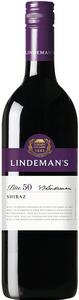 lindemans-bin-50-shiraz
