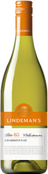 lindemans-bin-65-chardonnay