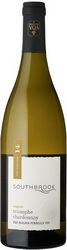 southbrook-triomphe-chardonnay-2014