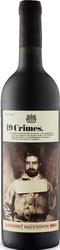 19-crimes-cabernet-sauvignon-2015