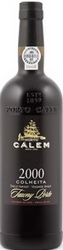 calem-colheita-single-harvest-tawny-port-2000