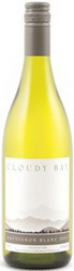 cloudy-bay-vineyards-ltd-sauvignon-blanc-2013