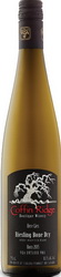 coffin-ridge-bone-dry-riesling-2015