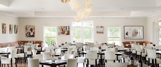 eight-restaurant