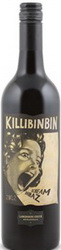 killibinbin-scream-shiraz-cabernet-sauvignon-2012