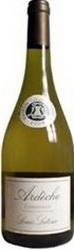 louis-latour-vin-de-pays-des-coteaux-de-lardeche-chardonnay-2007