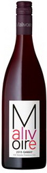 malivoire-wine-company-gamay-2015