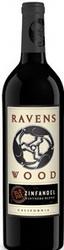 ravenswood-vintners-blend-old-vine-zinfandel-2014