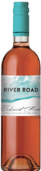 river-road-cabernet-rose-2015