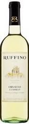 ruffino-classico-orvieto-2015