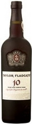 taylor-fladgate-10-year-old-tawny-port