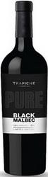 trapiche-pure-black-malbec-2015