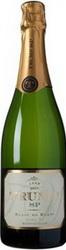 trump-blanc-de-blanc-brut-sparkling-wine-2009