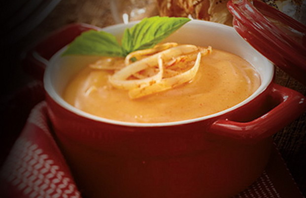 balderson-double-smoked-cheddar-fondue