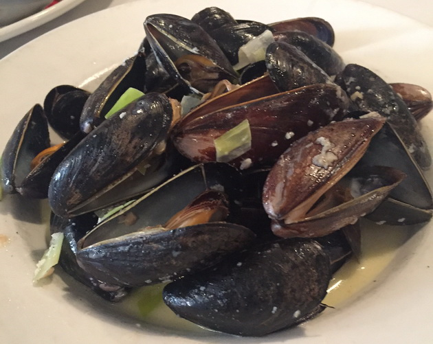 ds-mussels