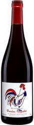 damien-coquelet-vin-de-france-nouveau-gamay-2016