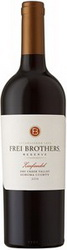 frei-brothers-winery-reserve-zinfandel-2014