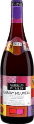 georges-duboeuf-vin-de-pays-lardeche-gamay-2015