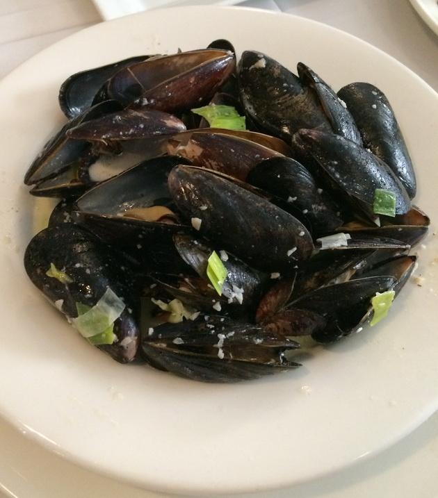js-mussels