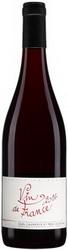 laurence-et-remi-dufaitre-vin-de-france-gamay-nouveau-2016