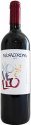 mezzacorona-novello-2016